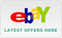 See our EBay shop